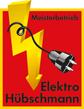 Elektro Hübschmann